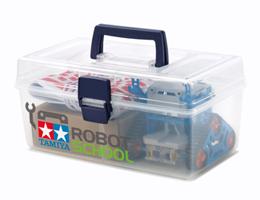 ロボットプログラミングコース 教材セット